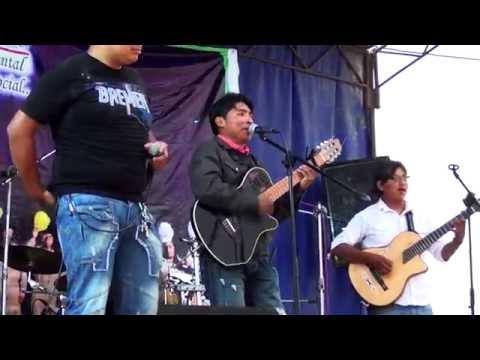 CARLOS GUTIERREZ - NUNCA DEJARAS DE AMARME (D.R.)