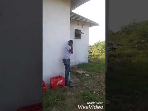 Umhlaba Lo mzansi story's thumbnail