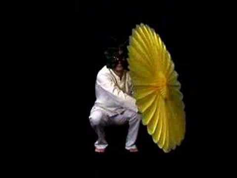 Schneider TM - Pac Man / Shopping Cart
