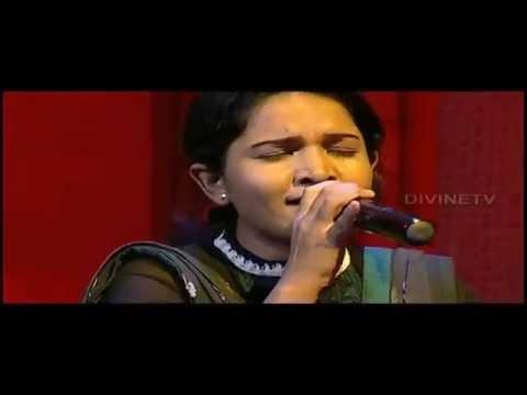 malayalam christian devotional anupama sneha chaithanyame
