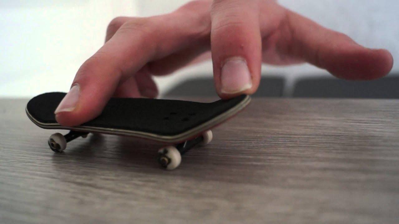 Nollie varial heelflip tt fingerboard hd youtube nollie varial heelflip tt fingerboard hd voltagebd Choice Image