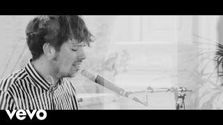 Sage - Us Again (Live)