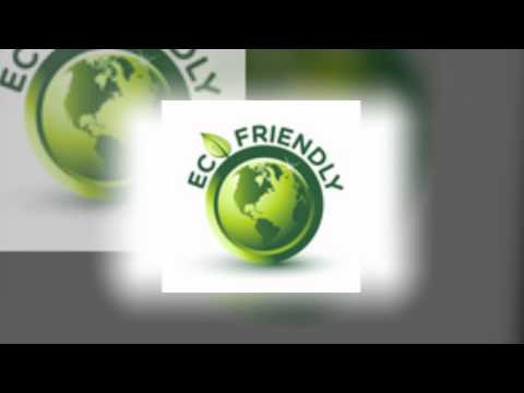 Green Marketing New - Video for Greeen Marketing TalkShow