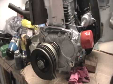 hqdefault?sqp= oaymwEWCKgBEF5IWvKriqkDCQgBFQAAiEIYAQ==&rs=AOn4CLCP5knk2K4TOLg_HjGVs4GBvsZTVg toro z420 timecutter fixing electrical on new motor how to use an  at reclaimingppi.co
