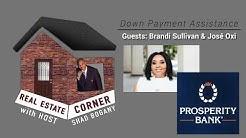 Rea Estate Corner Ep9: Housing Assistance Program &HOPP