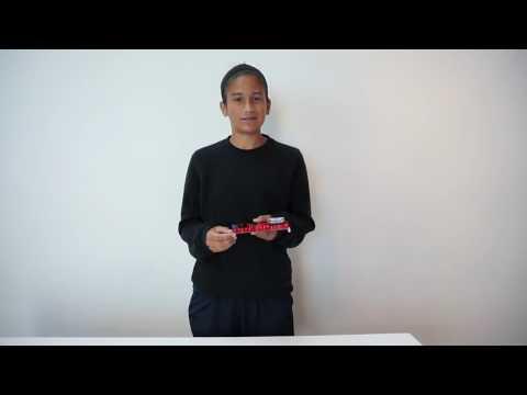 Kiran C - Starter Project