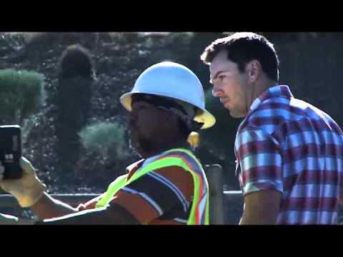 Cat® Equipment Management Solutions For Construction In Australia
