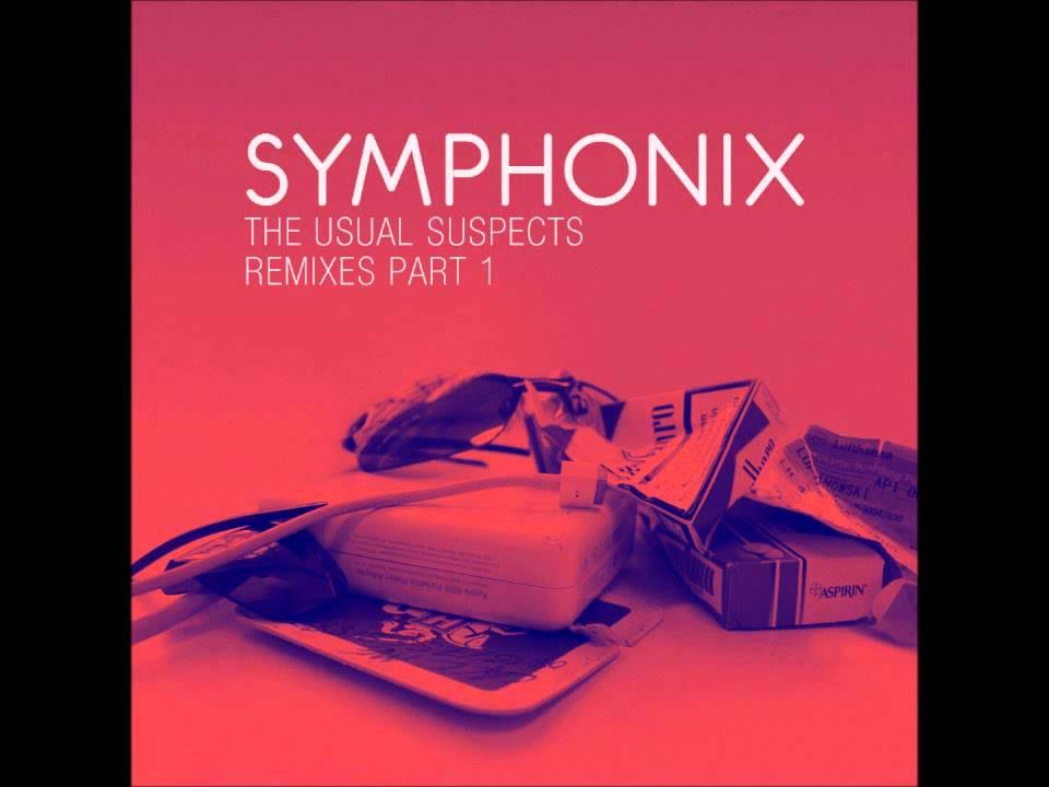 symphonix-sexy-dance-fabio-moon-remix-themanoftheb