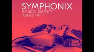 Symphonix - Sexy Dance (Fabio & Moon remix)