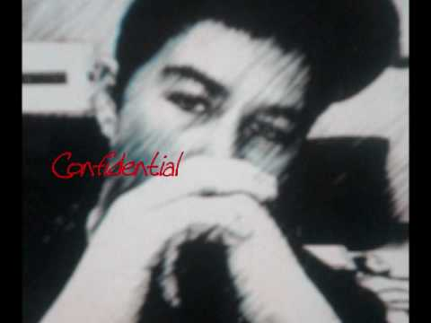 Confidential Do WhAt Yu CaN Do''New single''
