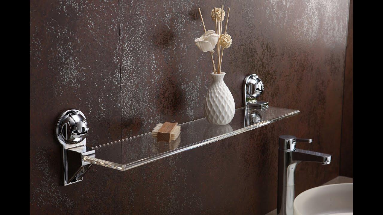 Крючки для ванной на присосках в москве. Хотите купить вешалку для ванной с присоской по выгодной цене?. Заходите в интернет-магазин домости москва.
