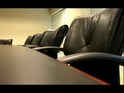 Jebaily Law Firm - What to Expect at Your Disability Hearing