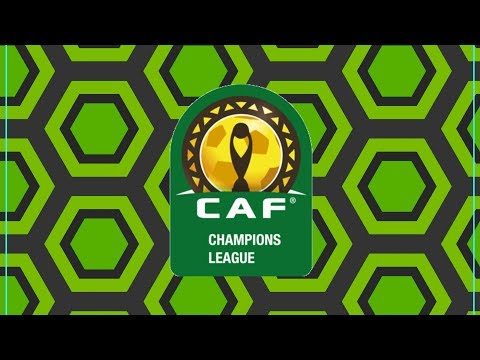 All African Champions League Winners (1964-2016)