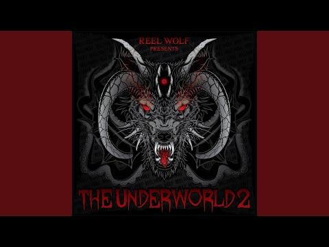 The Underworld 2 (feat. Havoc, Kid Fade, Johnny Richter, Kool G Rap, Chino Xl, Slaine, Necro,...