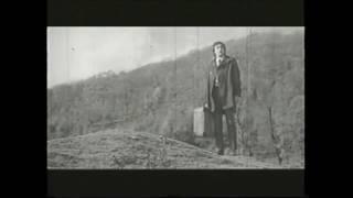 flora kəriomova uzaq yaşıl ada 1974 ildə əklmiş qeyri adi ov filimində