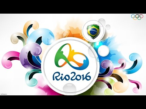 Onion rambles - Russian doping Scandal prior to the Rio Olympic games