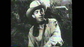 Roy Rogers NEVADA The Sons of the Pioneers SONG OF NEVADA 1944