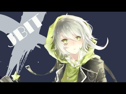 【噘逼 JBit ♪】 - 我不配 Wo Bu Pei (周杰倫) Cover