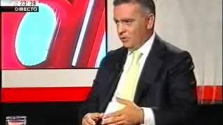 POLÍTICA 02 - Paulo Teixeira Pinto
