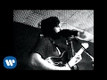 Capture de la vidéo Foals - London Thunder (Cctv)