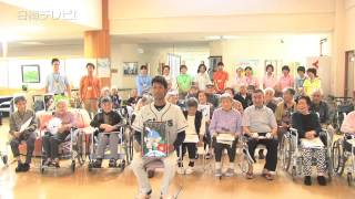 みやざきフェニックス・リーグ2014で日南入りしている、埼玉西武ライオ...