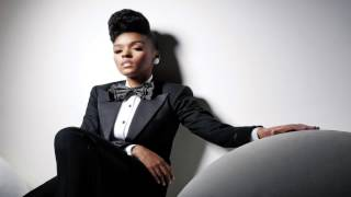 Watch Janelle Monae Party Girl video