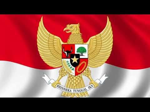 garuda-pancasila-(-lirik-indonesia-dan-inggris-)-cipt.-sudharnoto