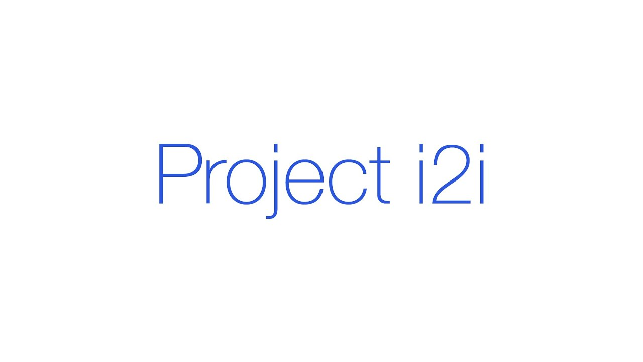 Project i2i: An Ethereum Payment Network Driving Financial Inclusion