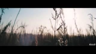 Премьера клипа! Ирина Дубцова - Люби меня долго