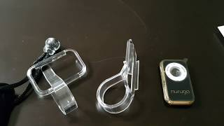 초소형 디지털현미경 누루고 개봉기 - nurugo Un…