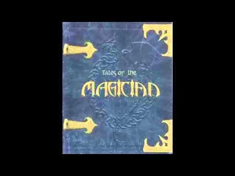 Magician 03 - Underworld Terror (Magician Band)
