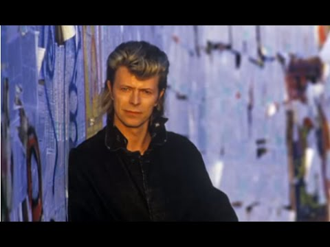 Remembering David Bowie, From Ziggy Stardust to 'Lazarus'