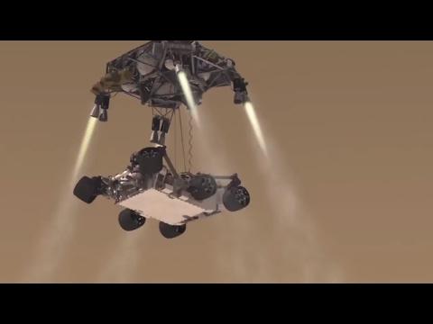 NASA 360 | NASA Technology