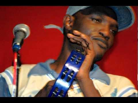 Alioune Mbaye Nder - DEUREUM  (live anniversaire 2001)