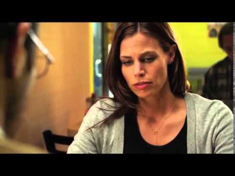 Жертва красоты - триллер - русский фильм смотреть онлайн 2011 - Видео онлайн