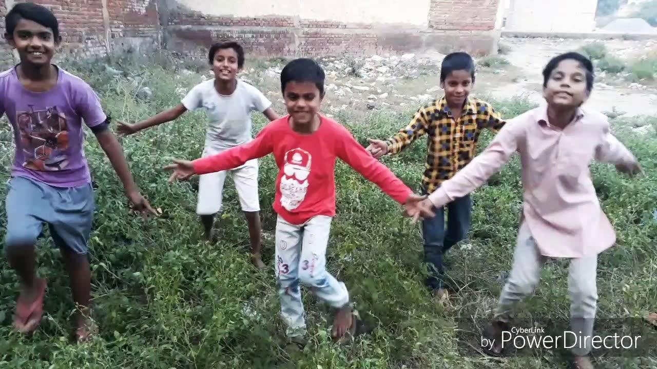 Download Charas sa Ganja mereko Pyara
