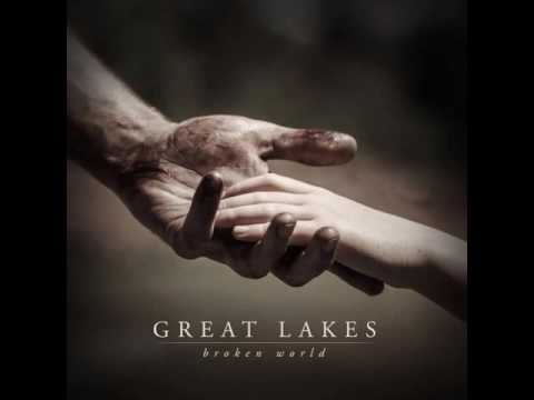 Great Lakes -  Change Yourself