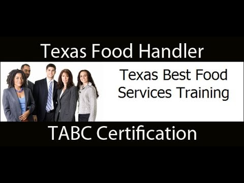 how to get your food handlers permit in oklahoma