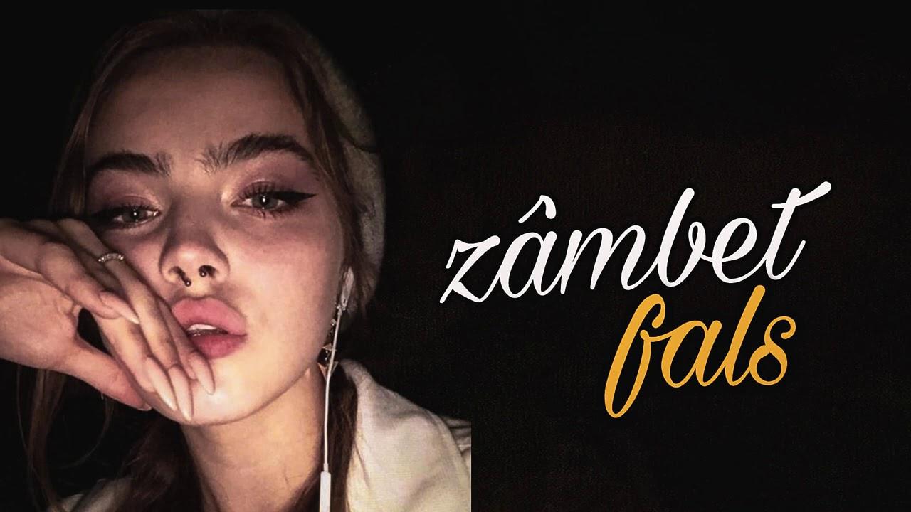 Download Vizante - Zâmbet fals 😏