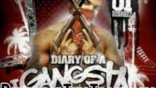 the game - Big Dreams - Diary Of A Gangsta