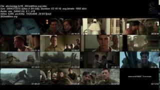 Hacksaw Ridge (2016) 1080p Bluray 5.1CH 1.95GB DOWNLOAD