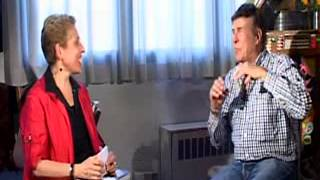 Video COUSIN BRUCIE BEHIND THE SHADOWS COUSIN BRUCIE THE HISTORY OF ROCK AND ROLL download MP3, 3GP, MP4, WEBM, AVI, FLV November 2017