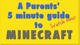 A Parents
