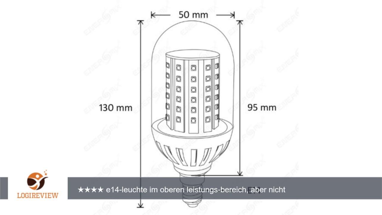 Led lampe 90 smd led energiesparlampe led birne leuchtmittel e14 led lampe 90 smd led energiesparlampe led birne leuchtmittel e14 warmweiss 55w parisarafo Gallery
