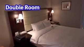 【韓国】ホテルプリマソウルを個人的レビュー!Hotel Pr…