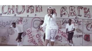 Download Video Snura - Chura Official Video MP3 3GP MP4