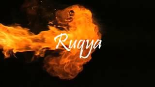 1. Ruqya Course (1of3) - Sh.Atabek