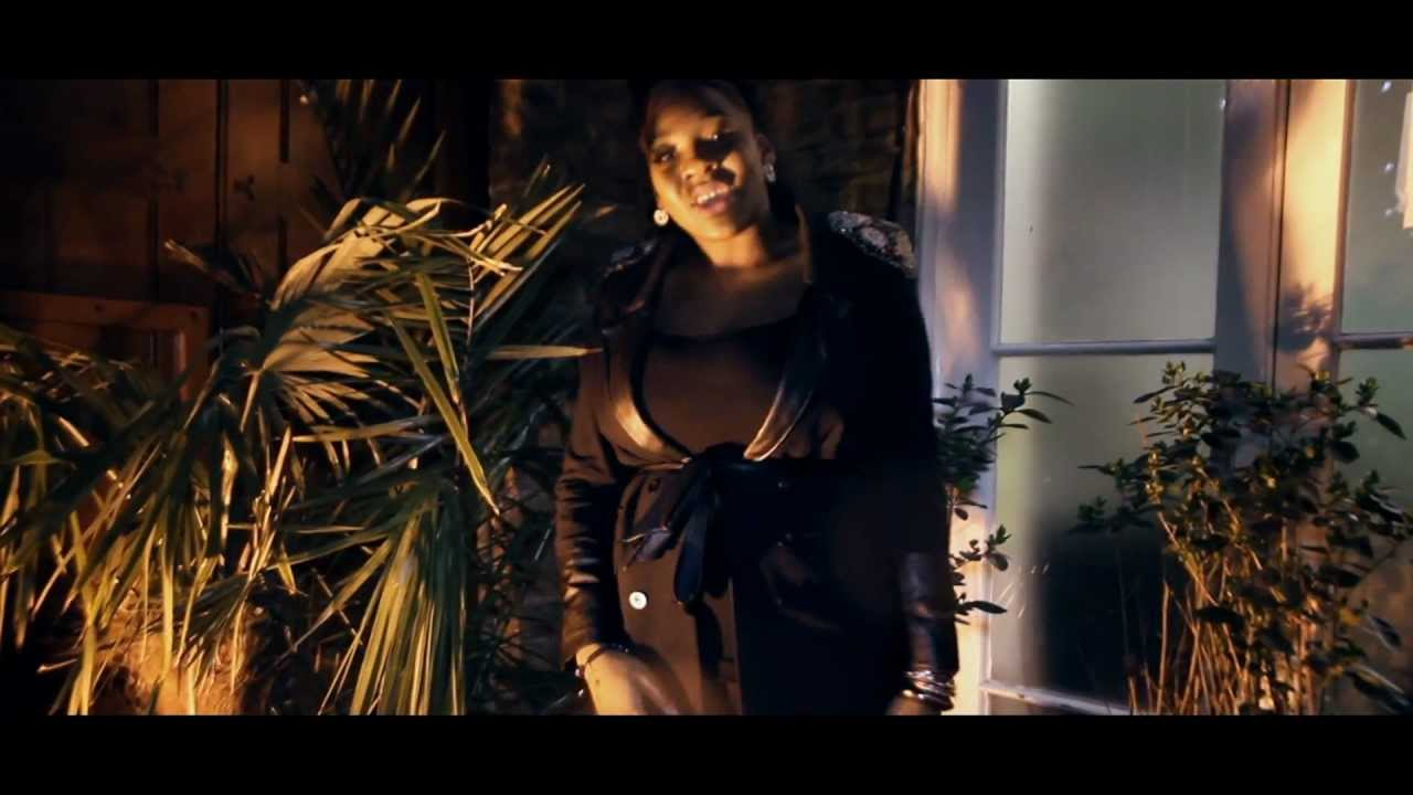 Lioness Ft Al Lotus Flower Bomb Taken From Featureness 2 Youtube