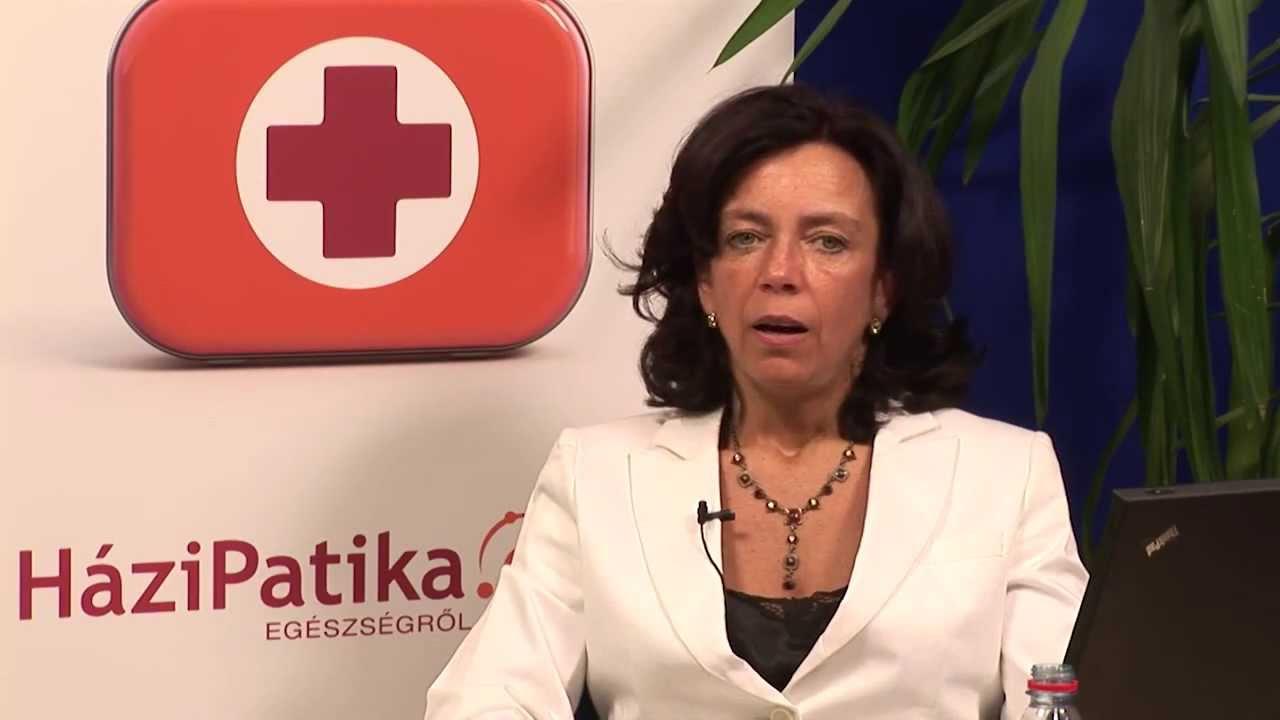 Helena Remeijers