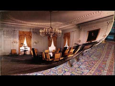 used dining room sets